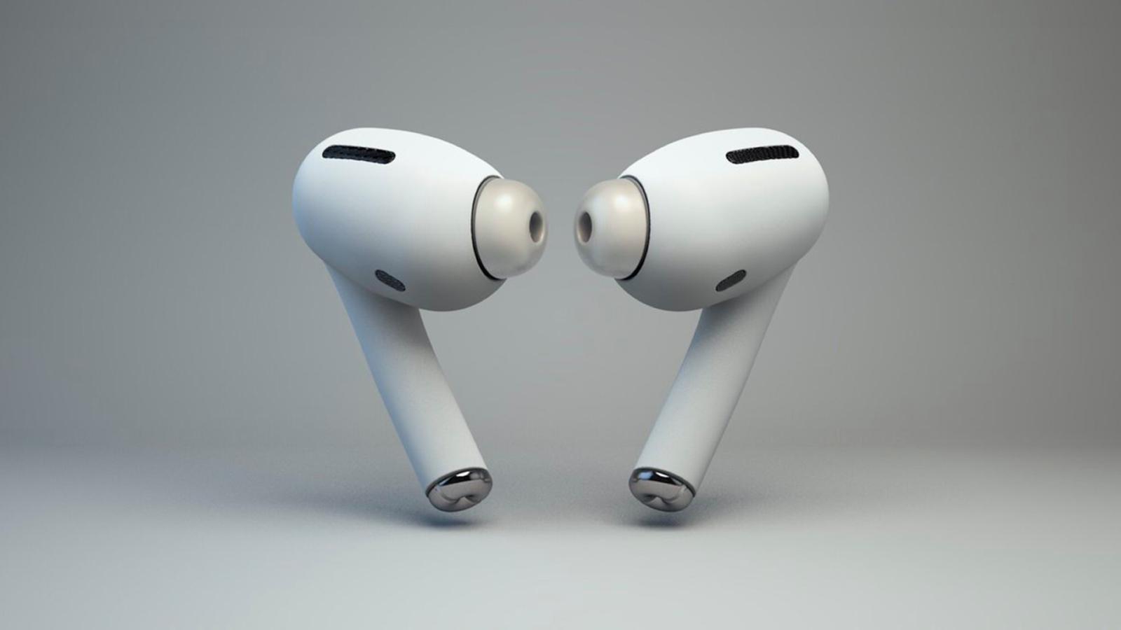 APPLE Airpods® e Airpods Pro® Originali – NaviForce Italia