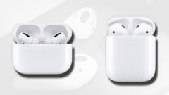 airpods-pro-vs-airpods