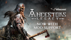 ancestors-legacy-mod-support-01-header