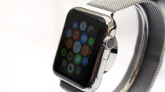 apple-watch-2-30
