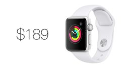 apple-watch-3-deal