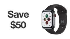 apple-watch-series-5-discount-1