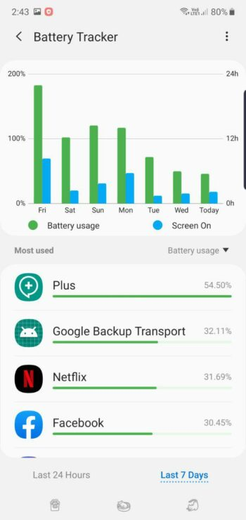 battery-tracker1