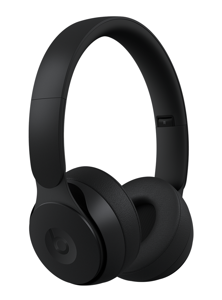 beats-solo-pro-black