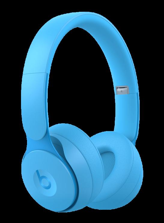 beats-solo-pro-blue