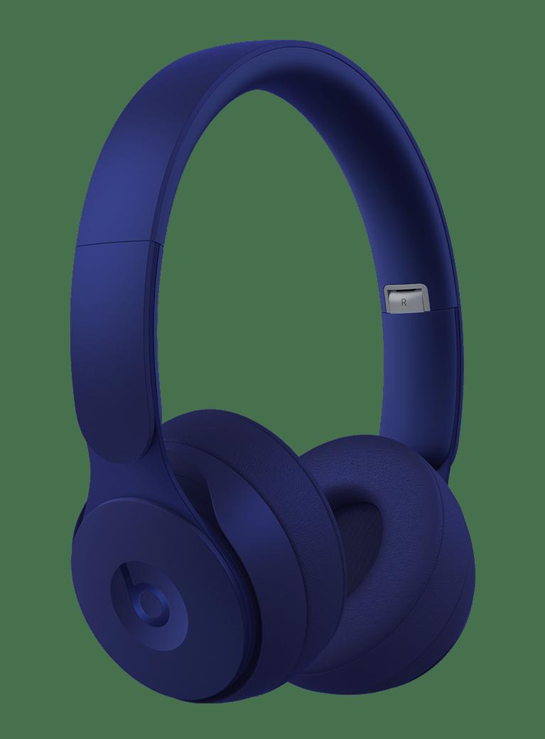 beats-solo-pro-dark-blue