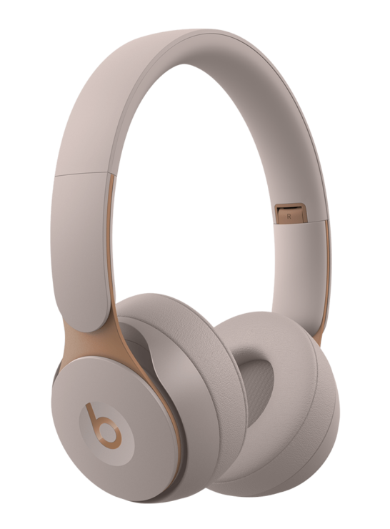 beats-solo-pro-gray