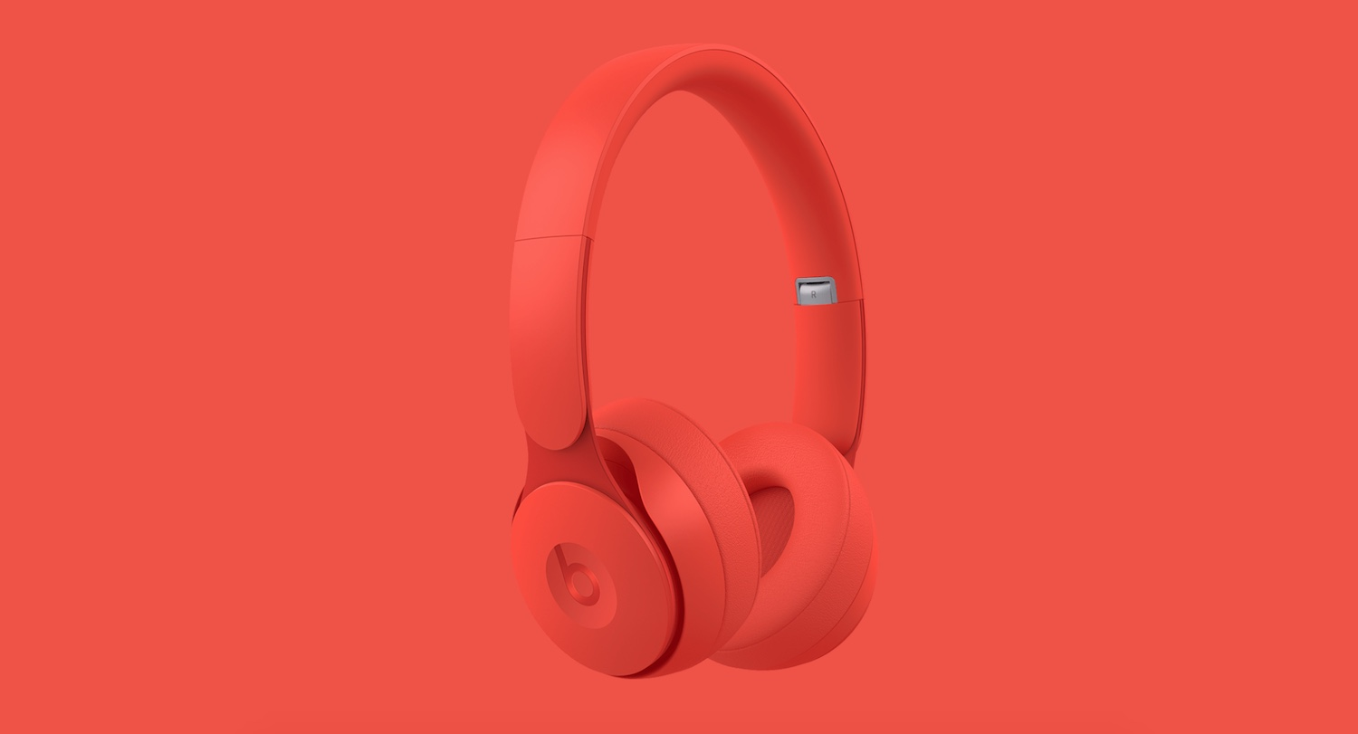 Beats Solo Pro Review Roundup Best Beats Headphones By Far