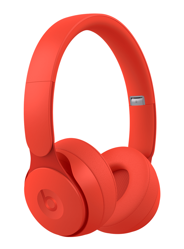 beats-solo-pro-red
