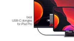 best-usb-c-dongles-for-ipad-pro-main