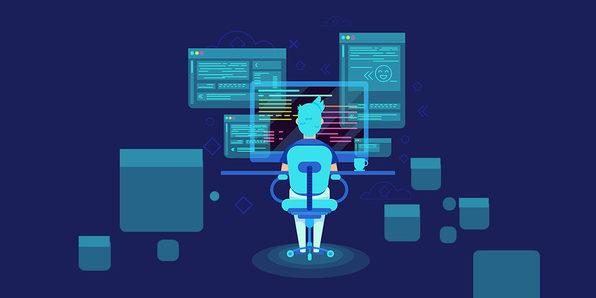 Complete Blockchain & Ethereum Programmer Bundle