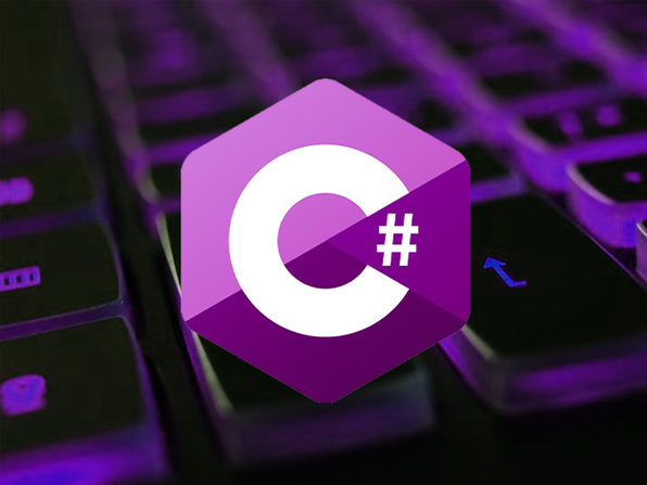 Complete C# Master Class Course