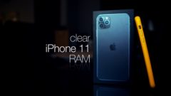 clear-iphone-11-ram-main