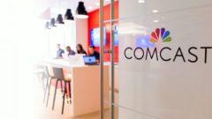 comcast-750x421