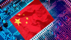 composite-of-china-flag-and-circuit-board