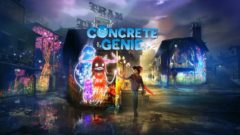 concrete_genie_key_art
