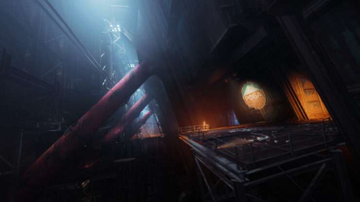 d2_2019_cosmodrome_06