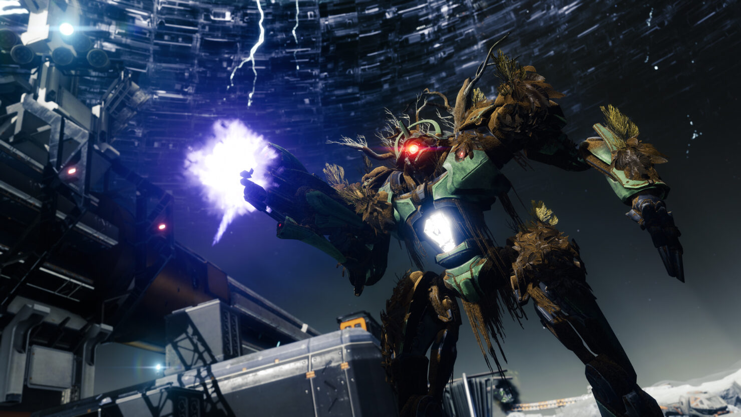 d2_season_of_the_undying_vex_invasion01