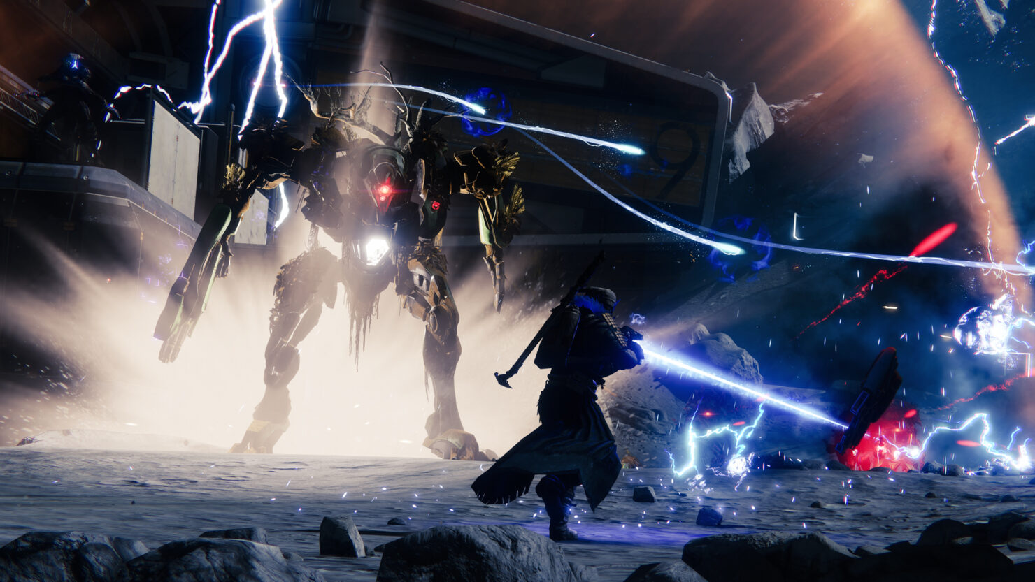 d2_season_of_the_undying_vex_invasion02