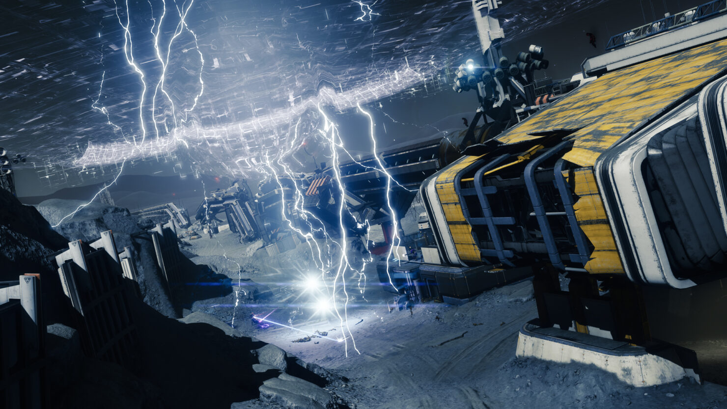 d2_season_of_the_undying_vex_invasion05