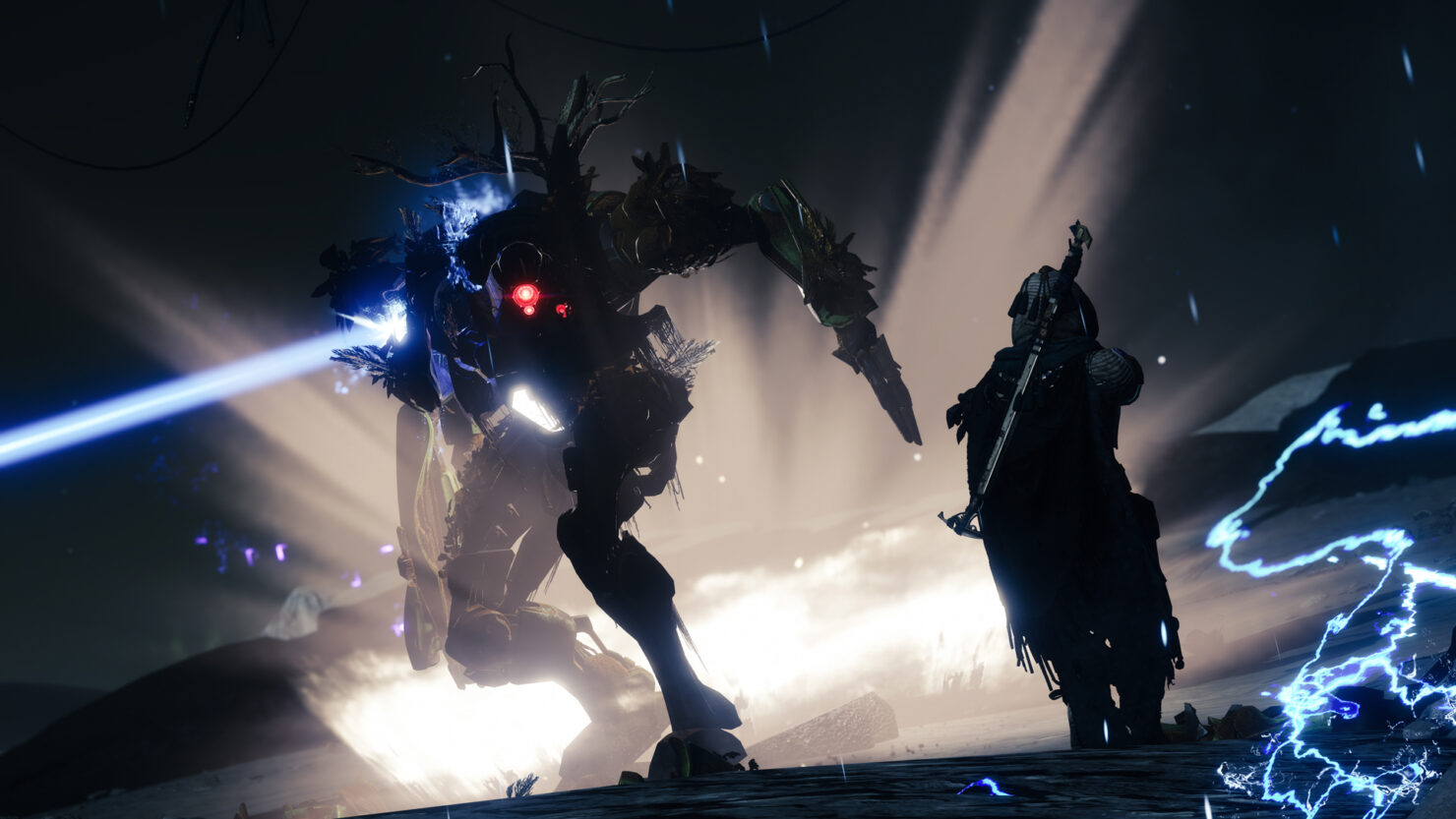 d2_season_of_the_undying_vex_invasion06