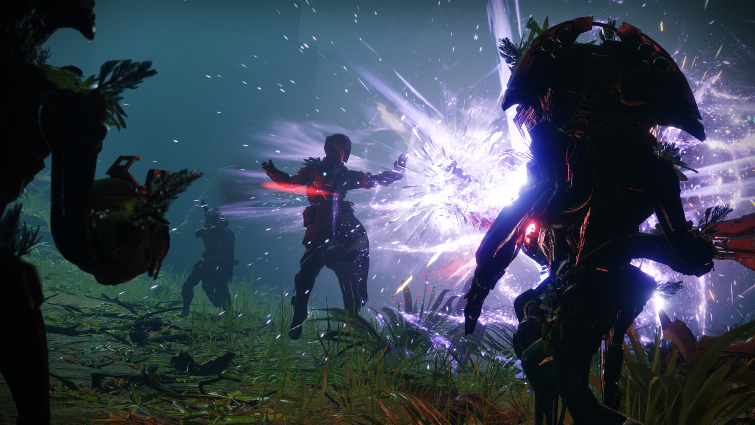 d2_season_of_the_undying_vex_offensive_04