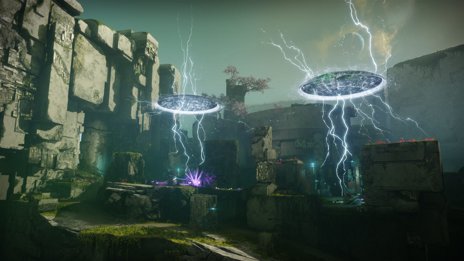 d2_season_of_the_undying_vex_offensive_07