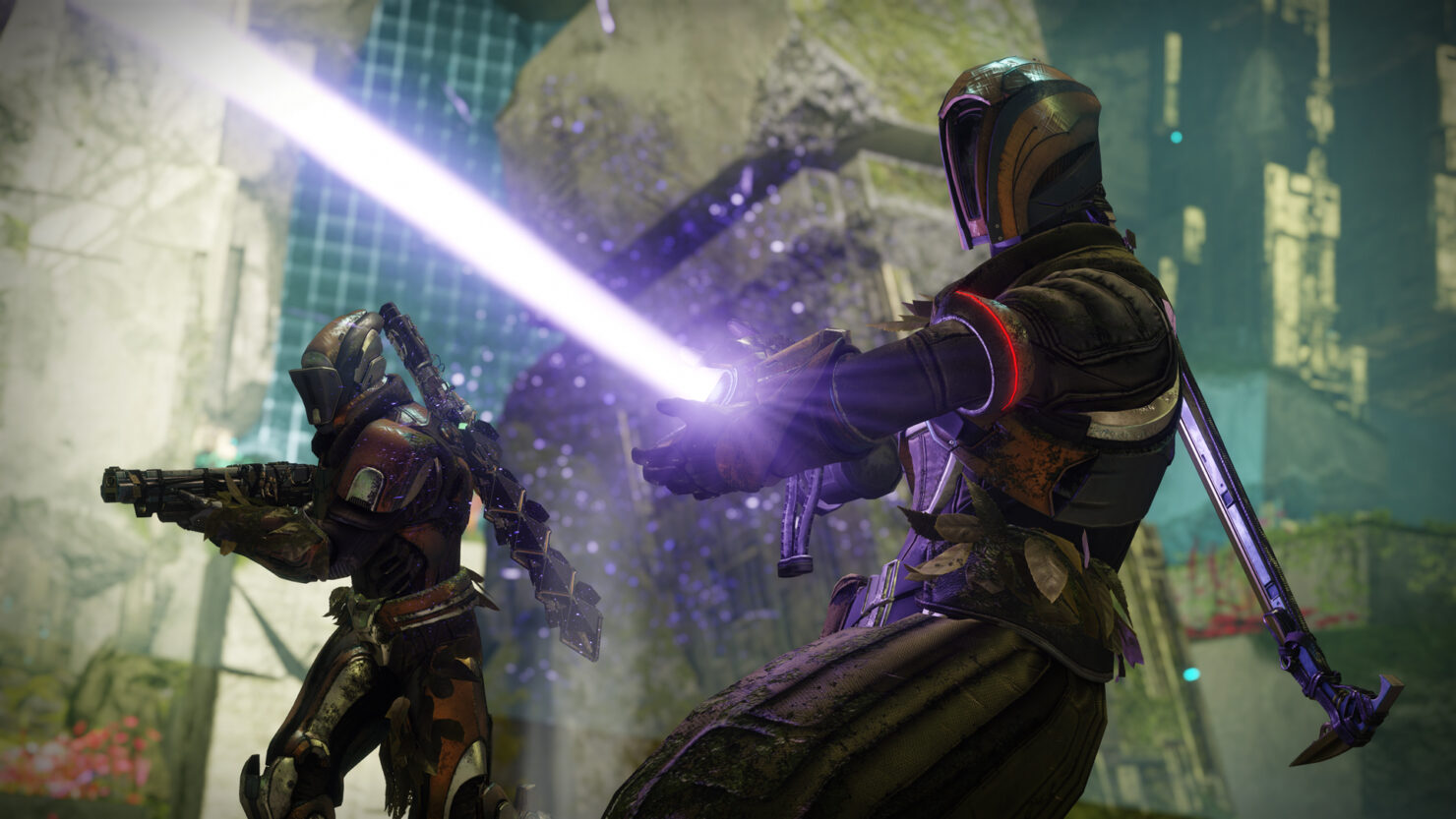 d2_season_of_the_undying_vex_offensive_10