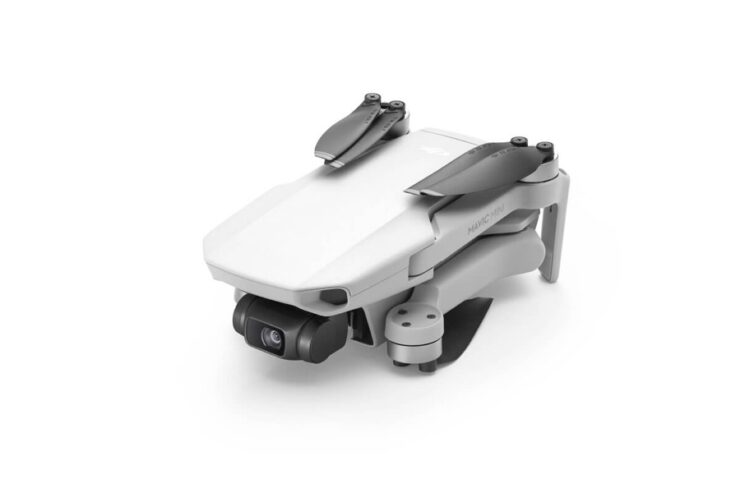 dji-mavic-mini-press-1