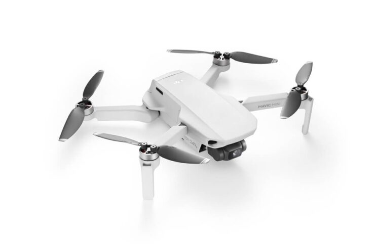 dji-mavic-mini-press-4