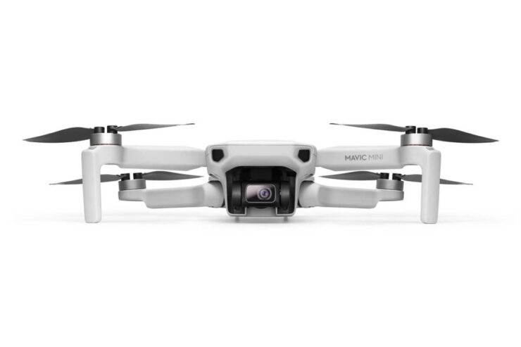 dji-mavic-mini-press-5