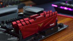 dsc_0350-custom-4