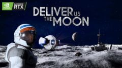 deliver-us-the-moon-rtx