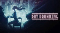 dry-drowning-review-01-header