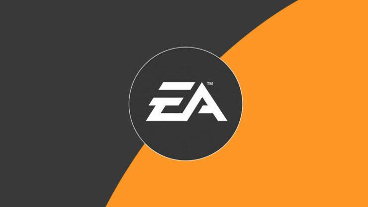 EA steam return