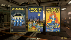 fo76_private-worlds_en