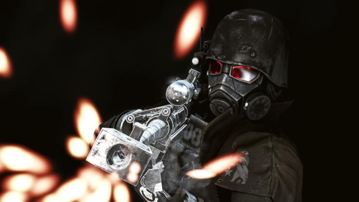 fallout-4-ncr-veteran-ranger-mod-2