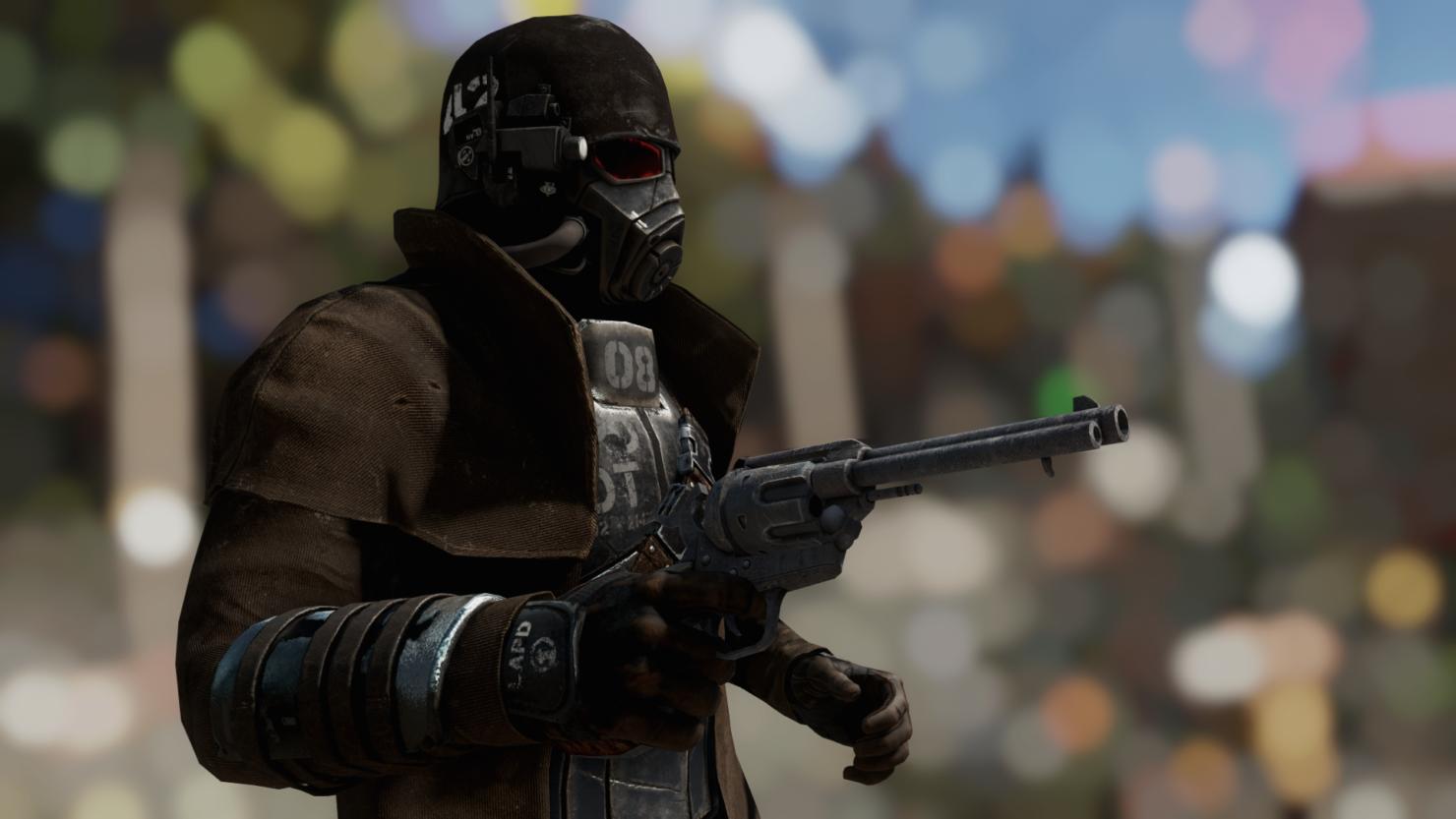 fallout-4-ncr-veteran-ranger-mod10