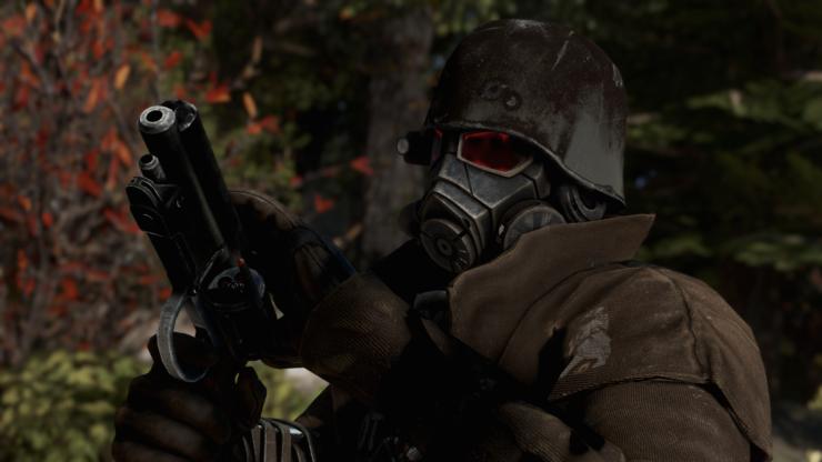 fallout-4-ncr-veteran-ranger-mod16