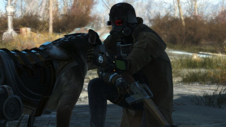 fallout-4-ncr-veteran-ranger-mod3