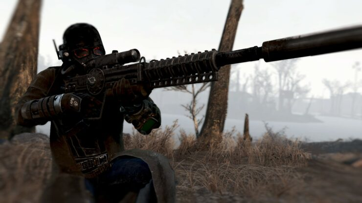 fallout-4-ncr-veteran-ranger-mod5