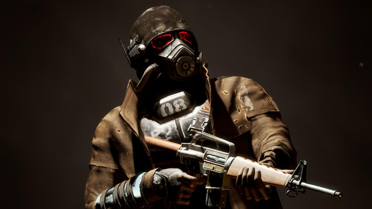fallout-4-ncr-veteran-ranger-mod56