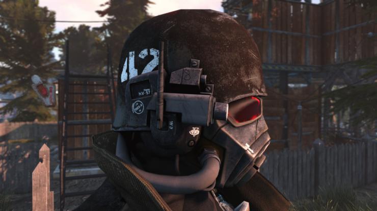 fallout-4-ncr-veteran-ranger-mod7