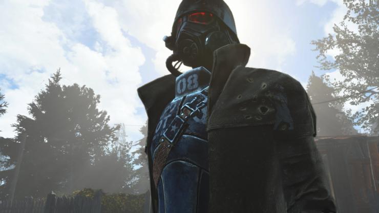 fallout-4-ncr-veteran-ranger-mod9
