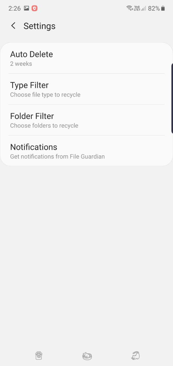file-guardian2