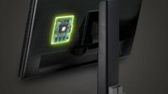 g-sync-monitor-3