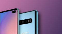 galaxy-s10-slofies