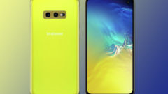 Samsung Galaxy S10 Lite With Flagship Specs, Cheap Price May Launch