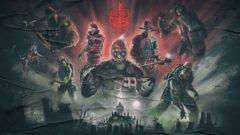 ghost-recon-siege-doktors-curse-01-dc-header