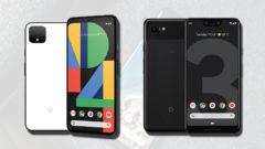 google-pixel-4-10